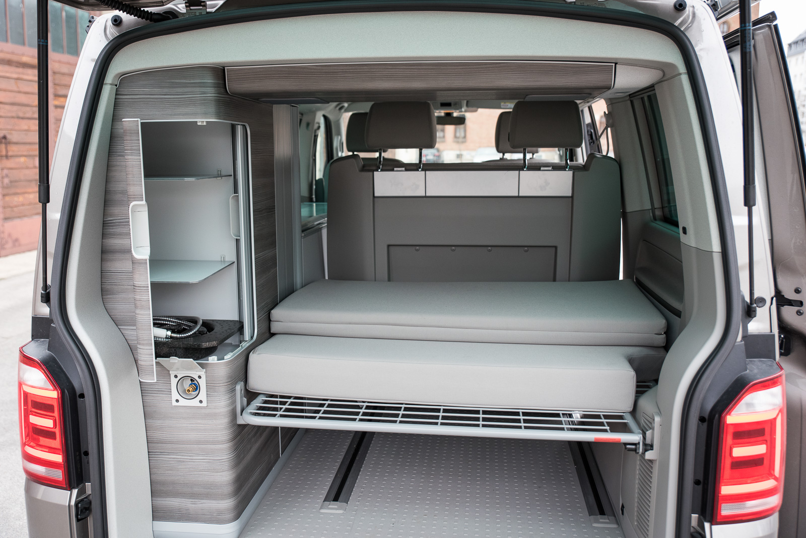 2016 vw tdi autos post. Black Bedroom Furniture Sets. Home Design Ideas