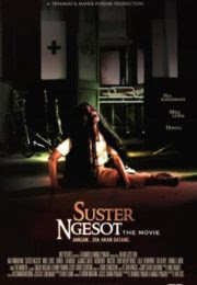 Download Film Suster Ngesot