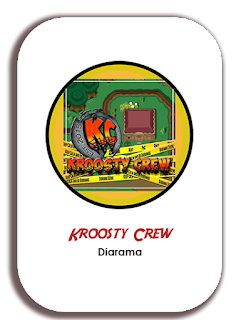 https://www.imaginationartexpo.fr/2017/04/le-kroosty-crew.html