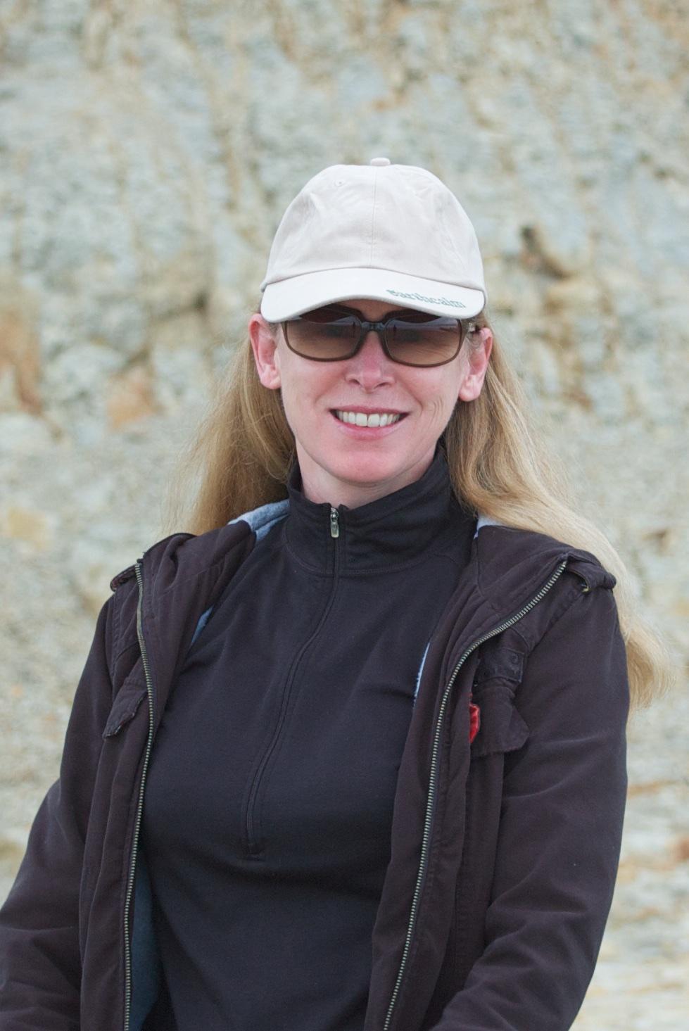Alonna Shaw Wikipedia alonna shaw: my writer's bucket list: travel-writing wings on!