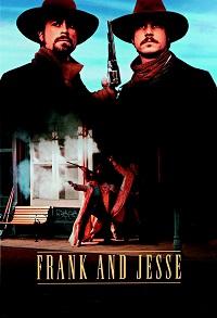 Watch Frank & Jesse Online Free in HD