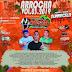 CD ARROCHA VOL.03 2019 - O INCRIVEL MONTINEGRO A EVOLUÇÃO DO SOM - DJ MARCELO PLAY BOY