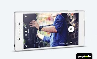 مواصفات وسعر هاتف سوني اكسبيريا Z5 المدمج