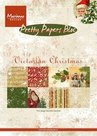http://www.kreatrends.nl/PK9125-Pretty-Papers-Bloc-Victorian-Christmas-