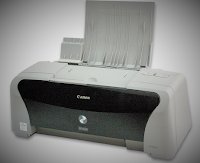 Descargar Driver Impresora Canon Pixma iP1500 Gratis