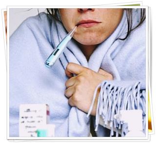 nou vaccin antigripal universal testat in marea britanie