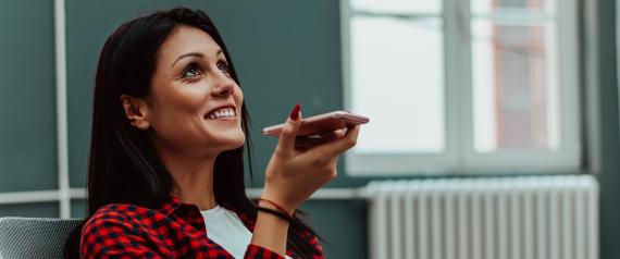 تتعرَّف على صوتك حتى والهاتف في جيبك! هذه التطبيقات تراقب ميكروفون جهازك