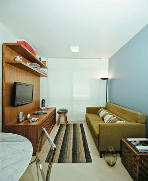 sala-pequena-decoração-prática