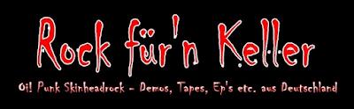 http://rock-fuern-keller.blogspot.de/