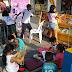 Municipalidad de Comas organizó ludo feria por el libro infantil