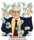 dunia investasi saham