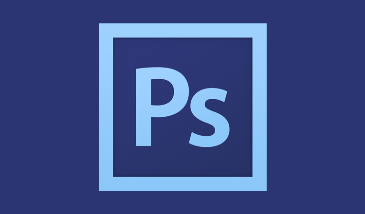 descargar photoshop cs6 full utorrent