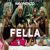 DOWNLOAD: Navy Kenzo - Fella || Mp3 AUDIO SONG