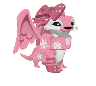 Image of: Items The Most Popular Is Graphic Of Your Very Own Animal Because It Is Great For Using In Signatures And Logos And Other Blogrelated Art Amino Apps Animal Jam Graphic Central Commissions