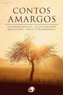 http://www.editorapendragon.com.br/#!loja-online/caxu/!/***-Pr%E9-Venda-***-Livro-Contos-Amargos-Formato-14x21-Brochura/p/67536088/category=15240117