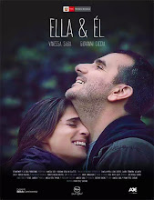 Ella & él (2015) [Latino]