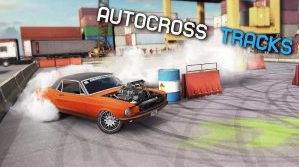 Torque Burnout Mod Apk Data Unlimited Money for android Gratis