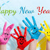 100+ Best Happy New Year SMS, Wishes, Quotes, Message in Hindi - नये साल की हिंदी शायरी