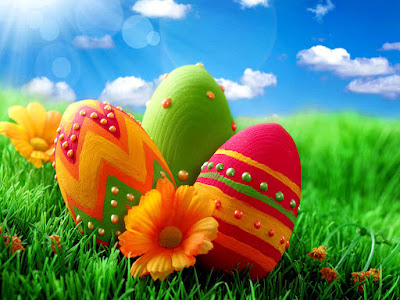 swewewhappy easter%2Bcopy - Happy Easter 2017 Greetings   pictures   images