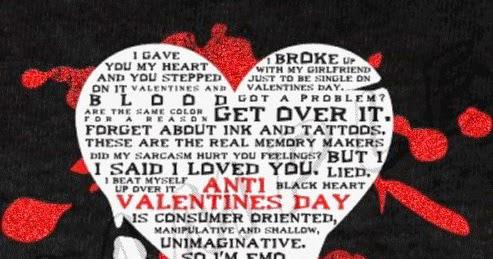 Happy Valentines Day 2017 Quotes
