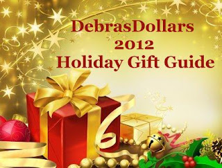 2012 Holiday Gift Guide