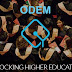how about ODEM