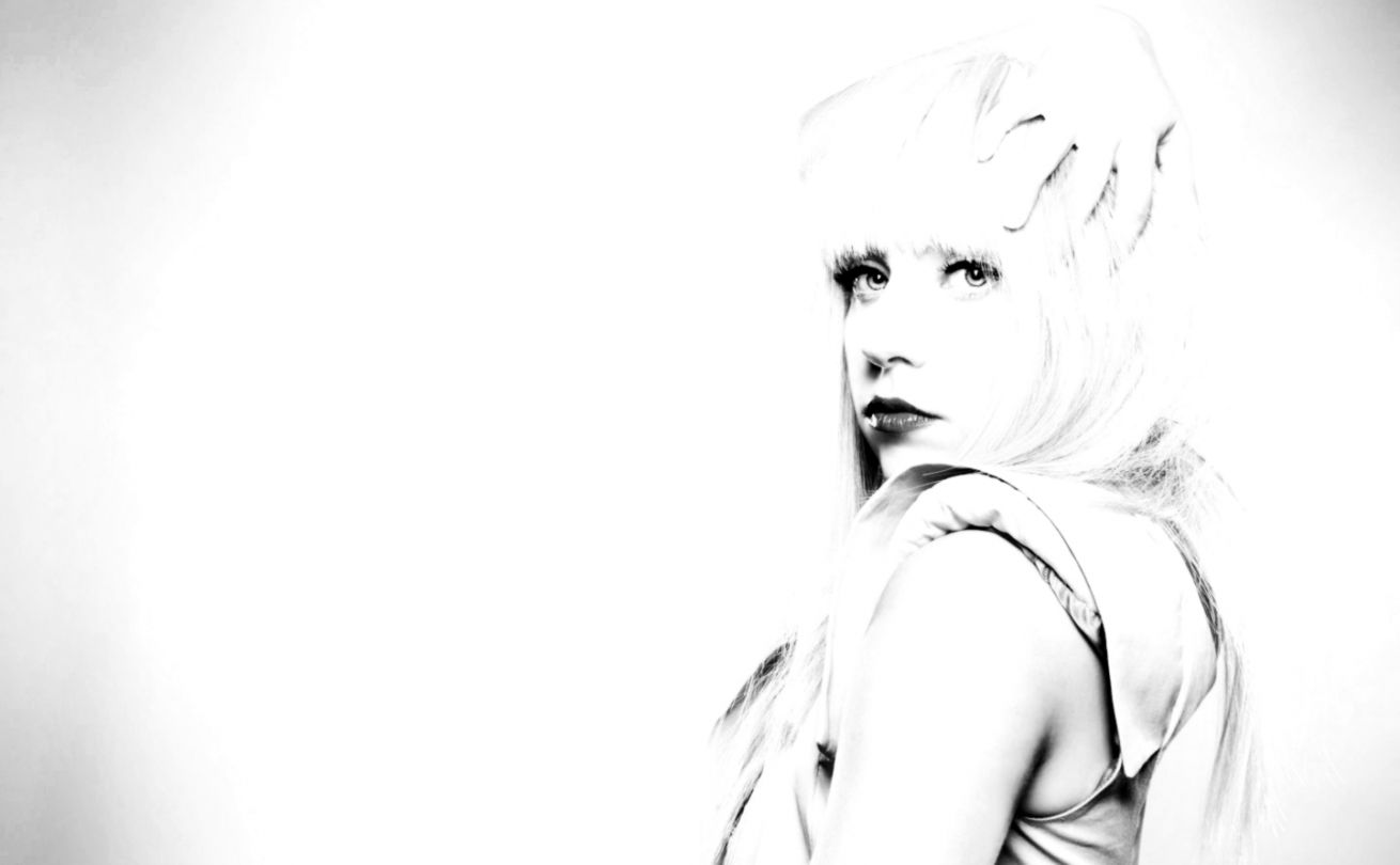 Little Monsters images Lady Gaga♥ HD wallpaper and background