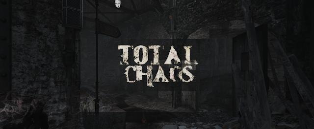 Total Chaos mod