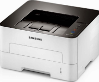 Print fast, no long waits. Samsung Xpress Series delivers great results - fast. Print documents at speeds up to 28 pages per minute (PPM) thanks to a powerful 600MHz processor and 128MB of memory