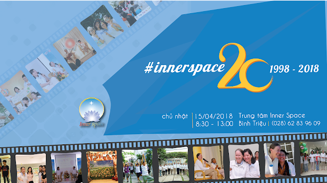 trung-tam-innerspace-20nam-trish-summerfield