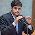 """Deputado do DF propõe criação da """"Semana da Cultura Heterossexual"""""""