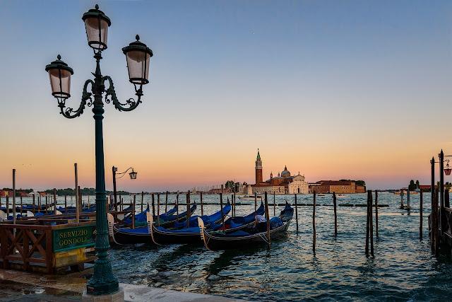 destinos viajar europa otoño
