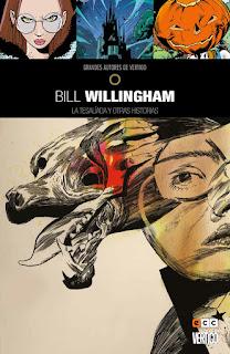 http://nuevavalquirias.com/bill-willingham-grandes-autores-de-vertigo-comic.html