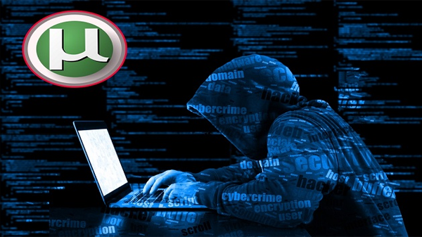 Warning! hurried torrent update to the latest version before you regret it and exposed to hack