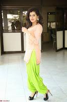 Actress Archana Veda in Salwar Kameez at Anandini   Exclusive Galleries 056 (38).jpg