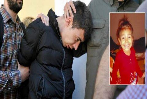 Τέλος στην φρίκη: Φινάλε σήμερα στην υπόθεση της δολοφονίας της μικρής Άννυ