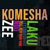 VIDEO   Country Boy - Zee La Kukomesha (Official Lyrics)
