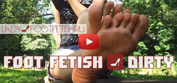 женские ножки босиком,  красивые женские ступни