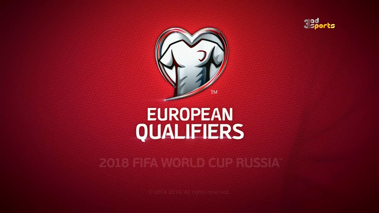 Popular Europe World Cup 2018 - regmo  Picture_8583 .png