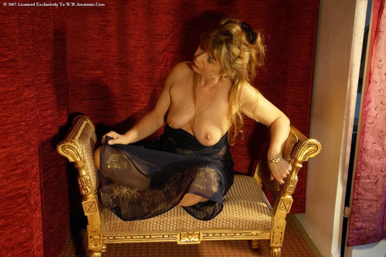 free mature webcam sex