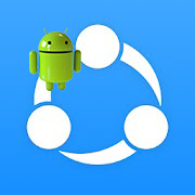 SHAREit - Google Play App