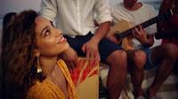 H&M Summer 2016 campaign - Imaan Hammam