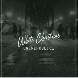 Baixar Música White Christmas - OneRepublic