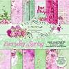 http://www.artimeno.pl/pl/everyday-spring/5163-lemoncraft-everyday-spring-zestaw-papierow-15x15.html