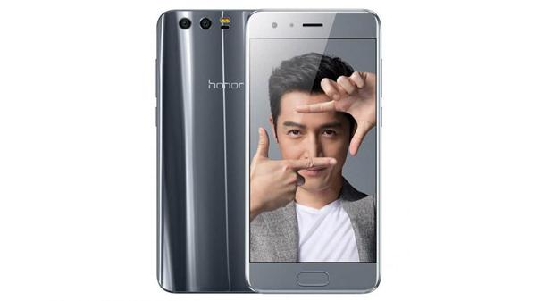 Huawei Honor 9 Premium Fiyatı