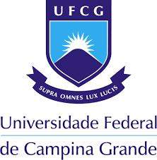 UFCG convoca 699 candidatos na terceira chamada do Vestibular 2017.1