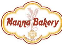 Lowongan Kerja di PT. Mirota Indah Indonesia (Manna Bakery) - Yogyakarta (Baker, Sales/Driver, Satpam)
