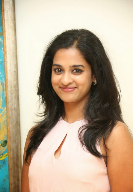 22Movie News, Telugu Movie News, Telugu Movie Photos, Movie Reviews :   Nanditha Latest Photos
