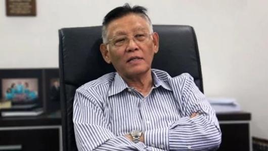 Ahli Hukum Nilai Kasus Hoaks Ratna Sarumpaet Murni Pidana Bukan Politik