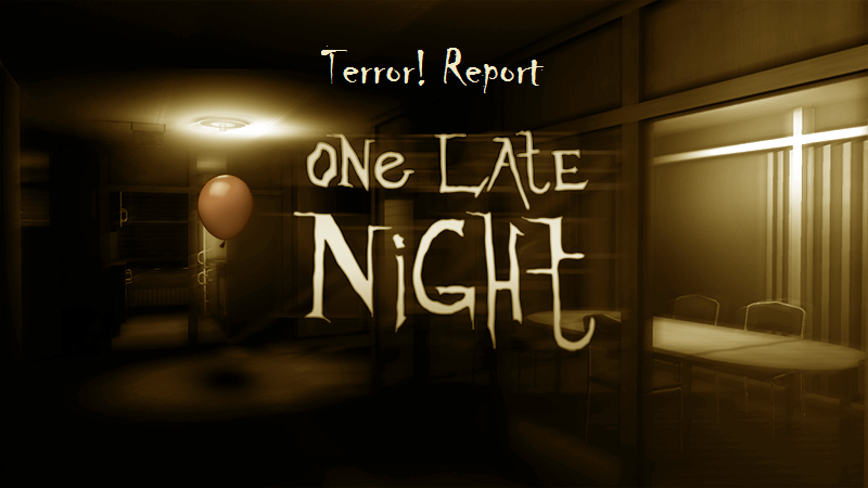 One Late Night Download Full Version Go Blog